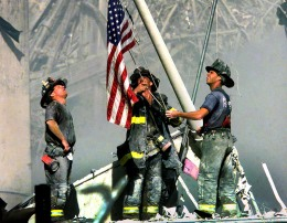 Why Should We Remember9/11?