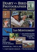 Ian's Book 2
