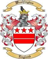 GW-family.coat-of-arms