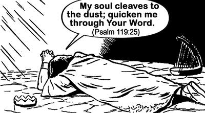 Psalm119.25-cartoon-pic