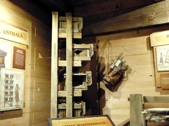 1-the-ark-encounter-173-001