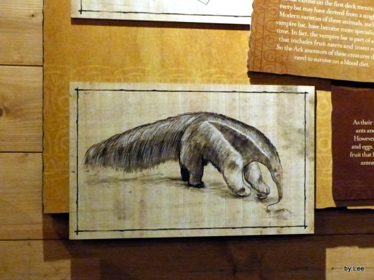 1-the-ark-encounter-181