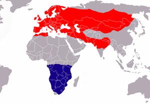 commonswift-range-map-wikipedia