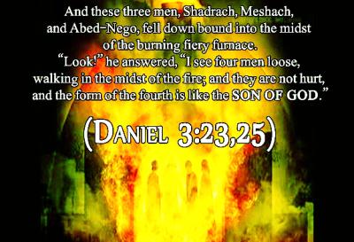 daniel-5-verses