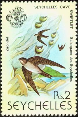 seychellesswift-postage