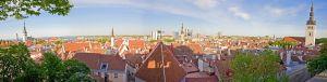 tallinn-oldtown-estonia