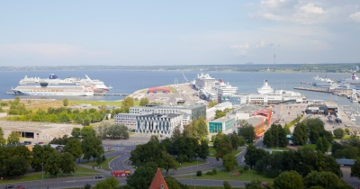 tallinn-port-cruiseships-estonia