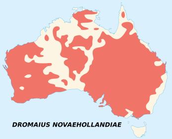 emu-range-map-wikipedia