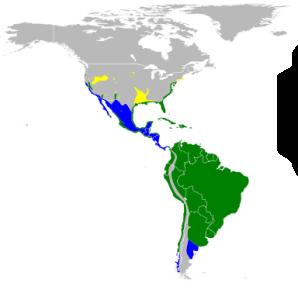 snowyegret-range-map-wikipedia