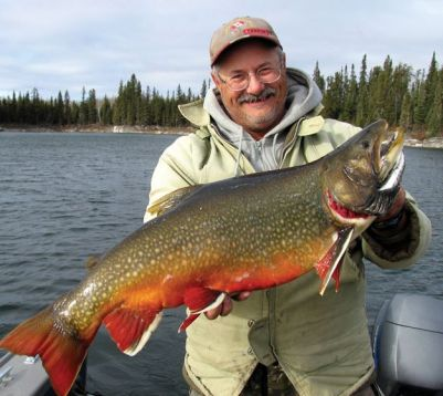 Brook-Trout-in-Manitoba.troutster.jpg