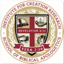 School Of Biblical Apologetics