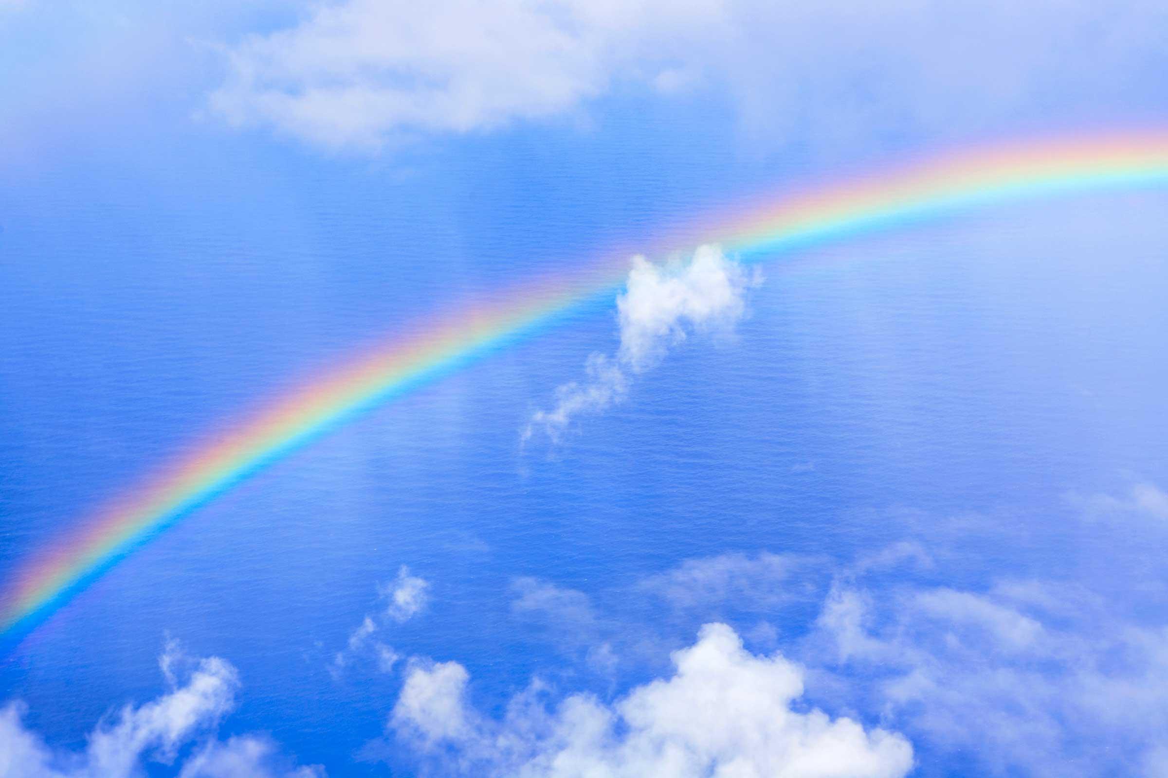 Rainbow-clouds.ReadersDigest-photo