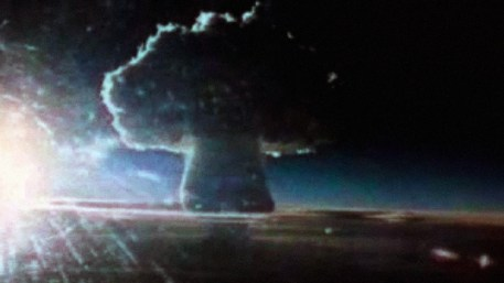 TsarBomb.Russian-Hbomb-AD1961