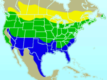 AmericanGoldfinch.range-map-wikipedia