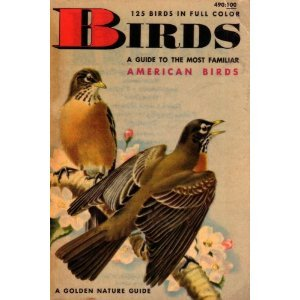 Birds-Zim.Golden-Guides-series-1956