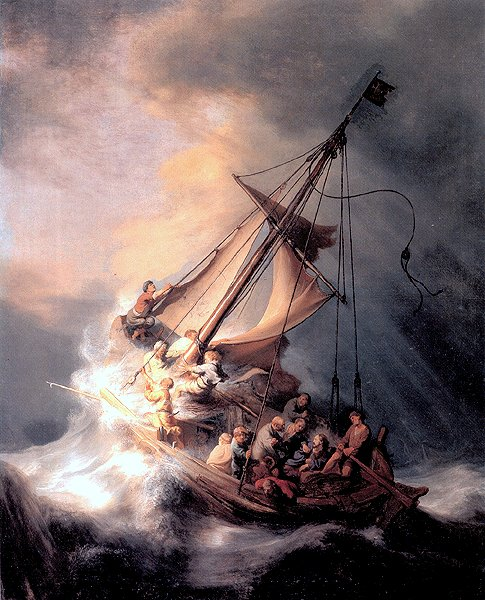 Christ-in-the-Storm-on-the-Sea-of-Galilee.Rembrandt-PublicDomain