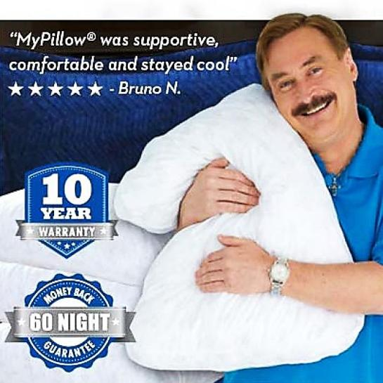 MyPillow.com-MikeLindell-ad