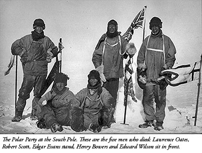 Antarctica-5froze2death.publicdomain