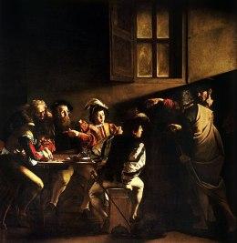 Matthew Chapter A Day –9