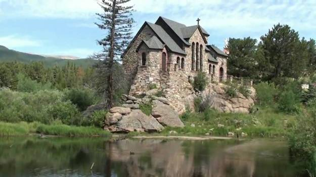 chapel-built-upon-rock-jross-video.com-allensparkcolorado