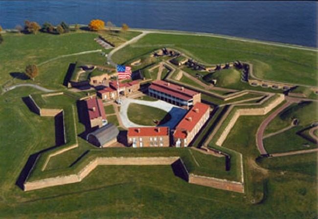 FortMcHenry-aerial-photo.MDgovernor's-office